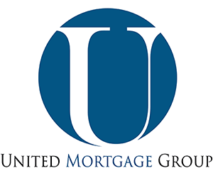 United Mortgage Group